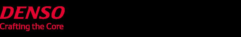 ANDEN アンデン株式会社