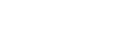 PROGRAM 教育・研修制度
